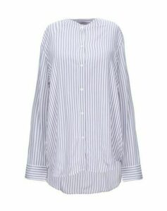 RAILS SHIRTS Shirts Women on YOOX.COM