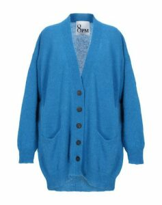 8PM KNITWEAR Cardigans Women on YOOX.COM
