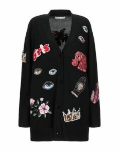 ALICE + OLIVIA KNITWEAR Cardigans Women on YOOX.COM