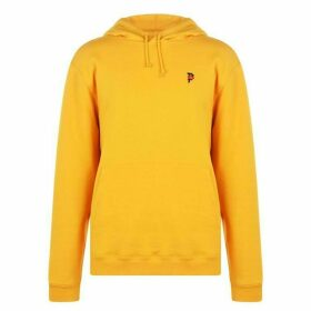 Primitive Beacon SST Hoodie - Yellow