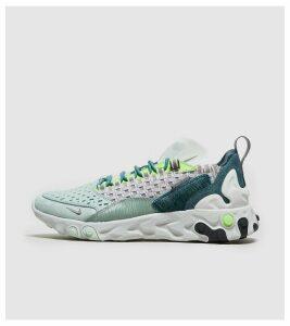 Nike React Sertu - 'The 10th Collection' Women's, Green