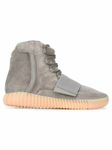 adidas YEEZY Yeezy Boost 750 sneakers - Grey