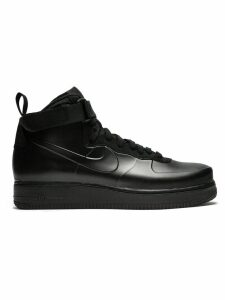 Nike Air Force 1 Foamposite Cup sneakers - Black