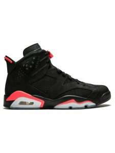 Jordan Air Jordan 6 Retro sneakers - Black