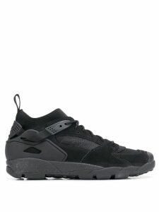 Nike ACG Air Revaderchi sneakers - Black