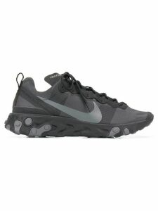 Nike React Element 55 sneakers - Black