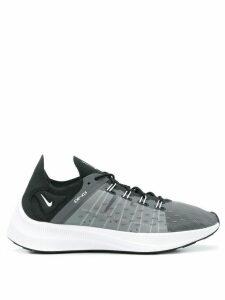 Nike EXP-X14 sneakers - Grey
