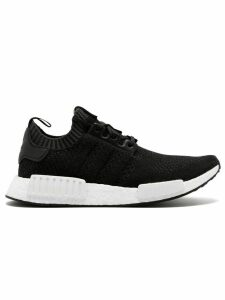 adidas NMD R2 S.E. sneakers - Black