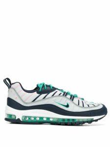 Nike Air Max 98 sneakers - Grey