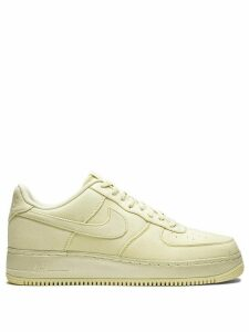 Nike Air Force 1 '07 sneakers - White