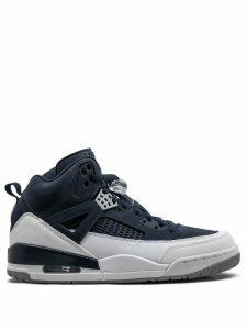 Jordan Jordan Spizike sneakers - Blue