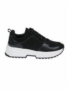 Michael Kors Micheal Kors Cosmo Sneaker
