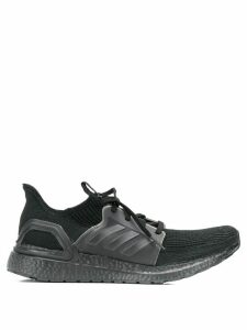 adidas Ultraboost 19 low-top sneakers - Black