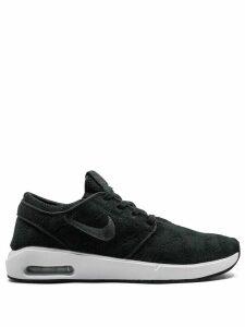 Nike SB Air Max Stefan Janoski 2 sneakers - Black