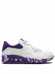 Nike WMNS Air Max 90 sneakers - White