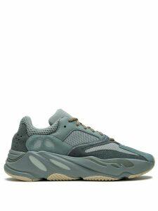 adidas YEEZY Yeezy Boost 700 sneakers - Grey