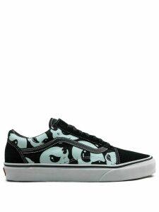 Vans Old Skool sneakers - Black