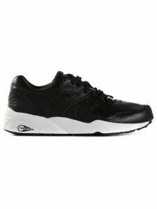 Puma Trinomic sneakers - Black