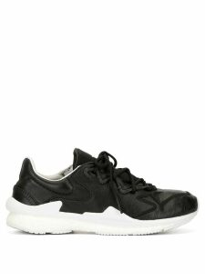 Y-3 Adizero Runner low-top sneakers - Black