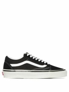 Vans Old Skool low-top sneakers - Black
