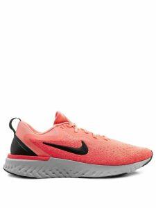 Nike Odyssey React sneakers - PINK