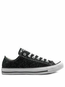 Converse CTAS OX sneakers - Black