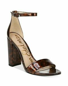 Sam Edelman Women's Yaro High-Heel Sandals