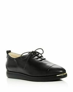 Cole Haan Women's Grand Ambition Pointed-Toe Flats