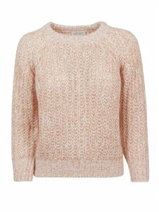 Forte Forte Knit Roundneck Sweater