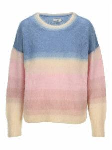 Im Etoile Drassel Sweater