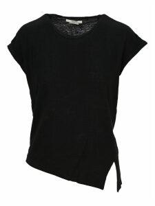 Im Etoile Kella T-shirt