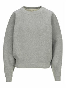 Im Etoile Bradford Sweatshirt