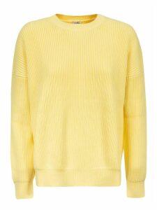 Loewe Rip Sweatshirt