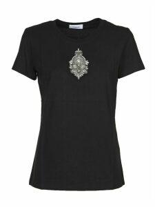 Dondup Dondup T-shirt