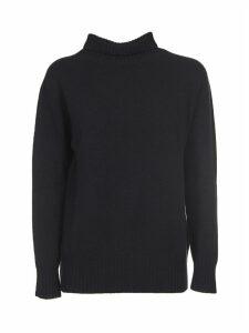 Max Mara Max Mara Sweater