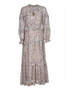 Isabel Marant Isabel Marant Dress