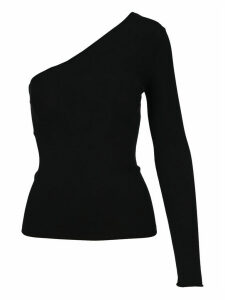 Stella Mccartney One-shoulder Top