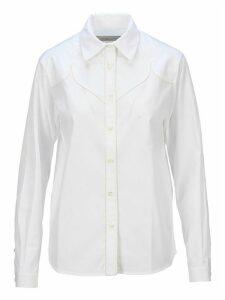 Golden Goose Texas Style Shirt