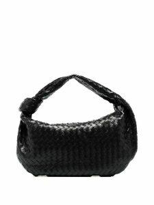 Bottega Veneta BV Jodie bag - Black