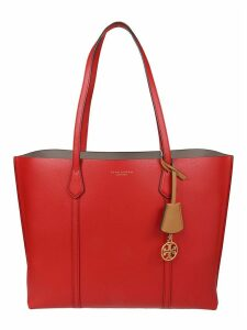 Tory Burch Bag Perry Triple-compartment