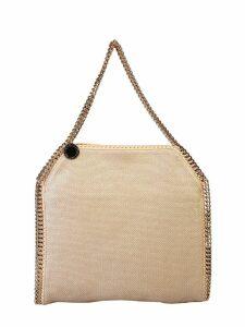 Stella McCartney Falabella S Bag