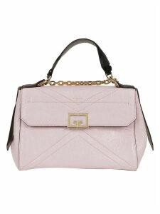 Givenchy I.d Medium Bag