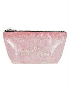 Marc Jacobs Large Cosmetic