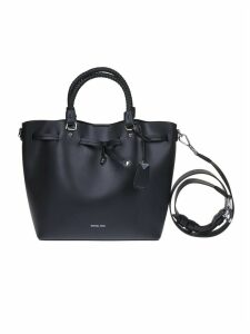Michael Kors Michael Kors Blakely Shopping Bag
