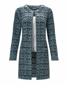 Joe Browns Cardigan