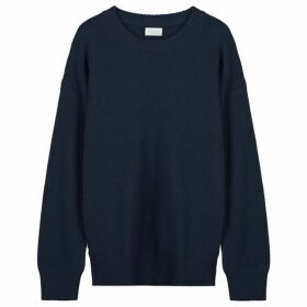Navygrey The Relaxed - Navy