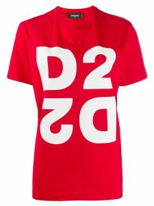 Dsquared2 D2 T-shirt