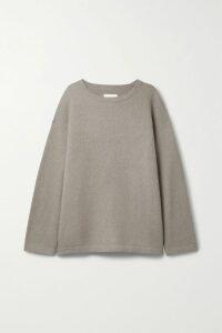 Equipment - Wright Cropped Wool Blazer - Black
