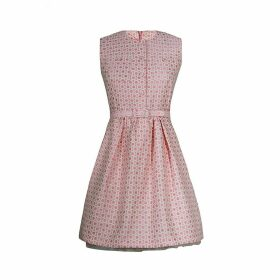 The Extreme Collection - Pink Dress Matilda