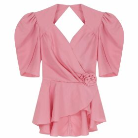 Perks - Black Strap Boots
